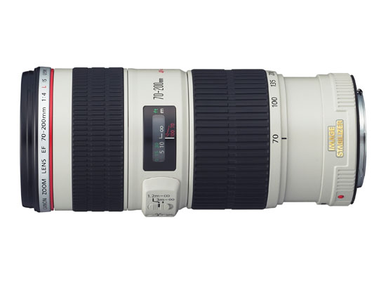 Canon EF 70-200mm f/4L IS USM _ Lord Photo