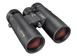 bushnell legend serie E 10x42mm