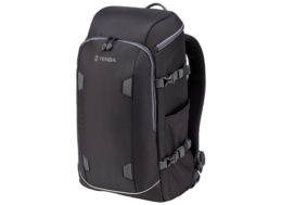 Tenba Solstice 20L Camera Backpack